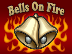 bells on fire slot amatic