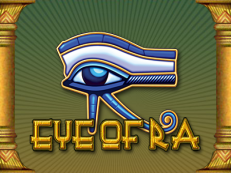 eye of ra slot amatic