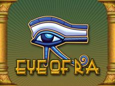 eye of ra slot amatic
