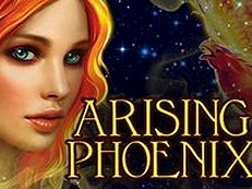 arising phoenix slot amatic
