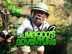 dr magoo slot stakelogic