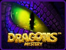 dragons mystery slot stakelogic