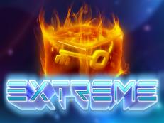extreme slot stakelogic
