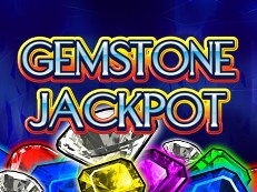 gemstone jackpot slot novomatic