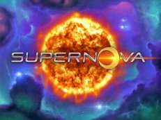 supernova slot quickspin